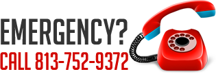 Emergency Service Call Us